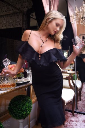 Philothée incall escort Hertford