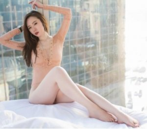 Mailyse ladyboy classified ads Green River